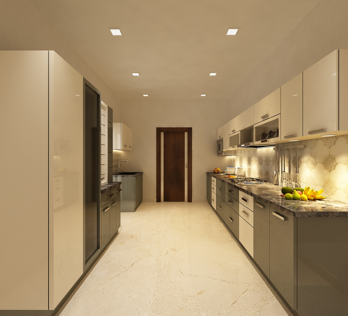 Godrej Kitchens By Design Today Design Today
