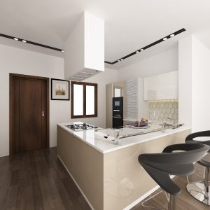 Hettich Kitchens By Design Today