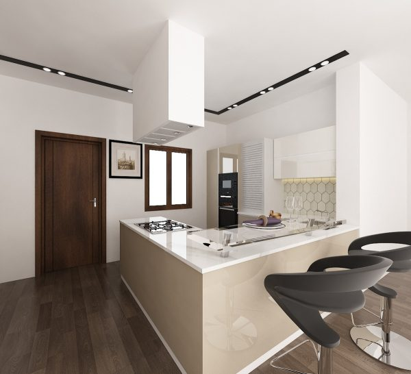 Best Modular Kitchens In Jaipur For You