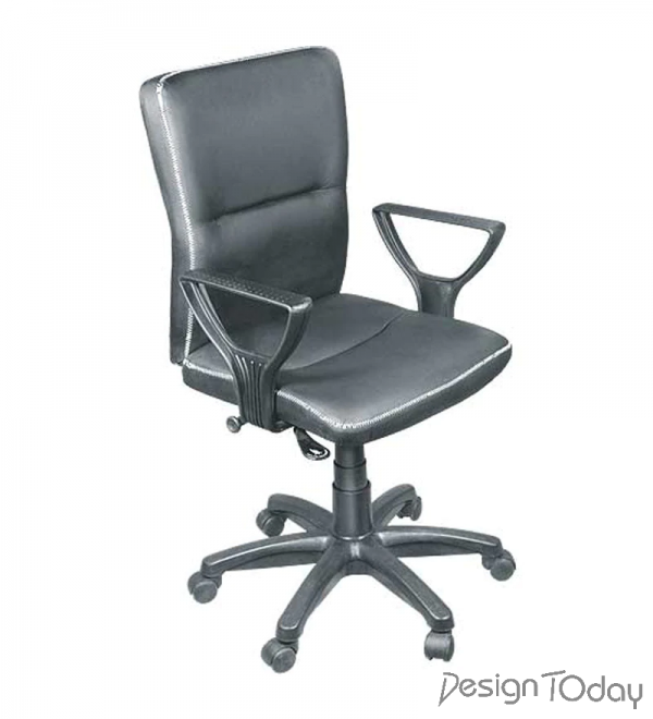 Workstation 520 Series Ergonomic Chair